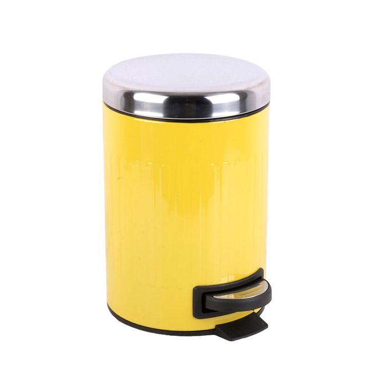 Basurero-Pedal-Metal-3lt-Colores-1-606699