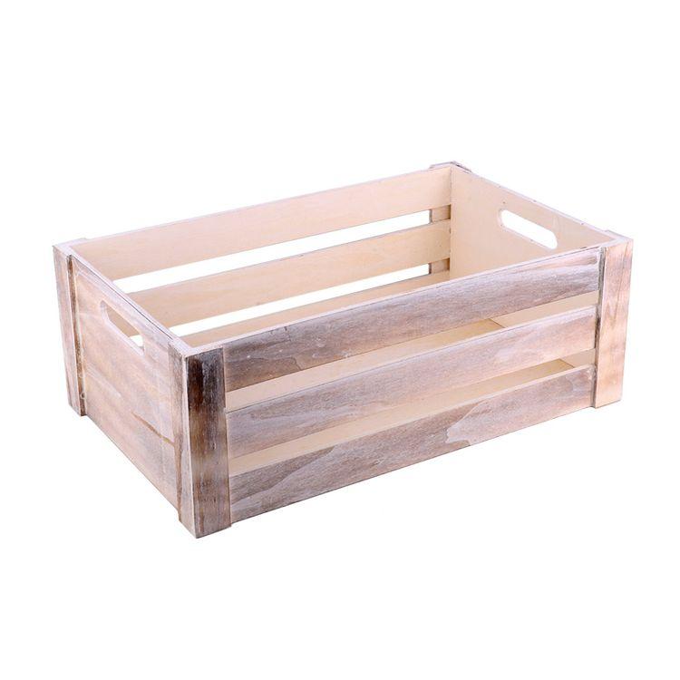 Caja-Print-Madera-Pallet-Alargada-L-1-606703