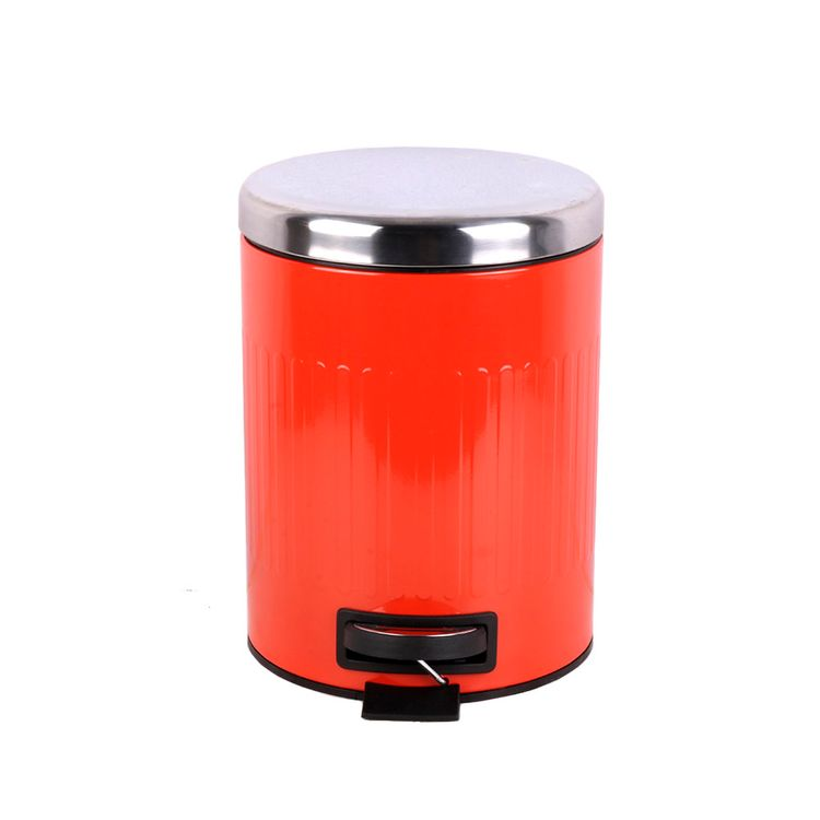 Basurero-Pedal-Metal-5lt-Colores-1-606729