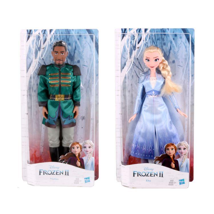 Figura-Frozen-2-1-816205