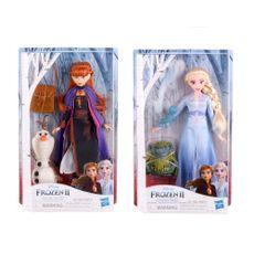 Muñeca-Frozen-2-Storytelling-1-816208
