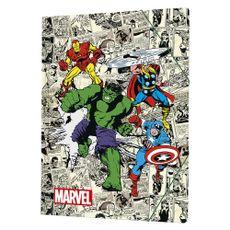 Carpeta-Oficio-3-Solapas--Avengers-1-838243
