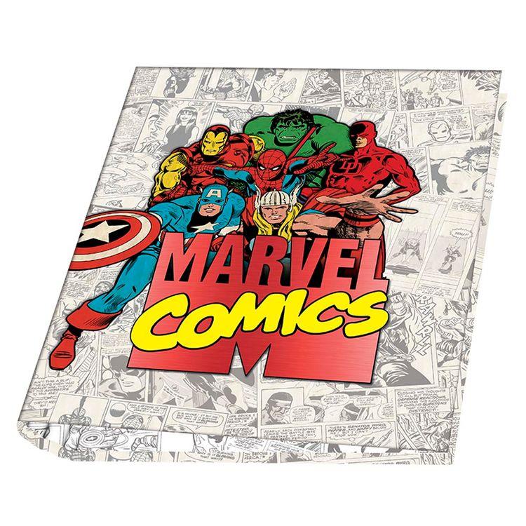 Carpeta-A4-2x40-Marvel-1-838254