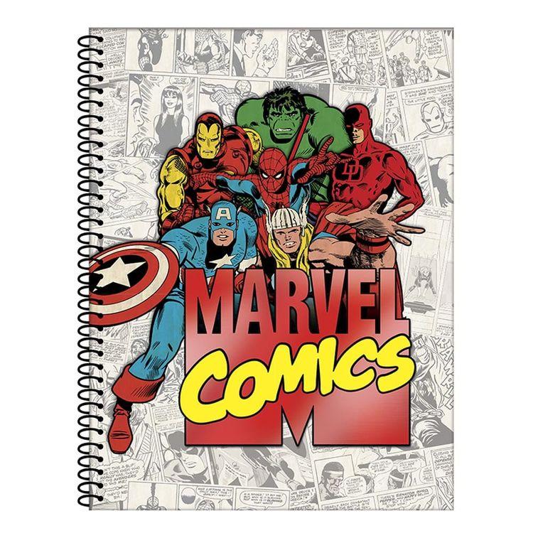 Cuaderno-Universitario-Rayado-Marvel-1-838263