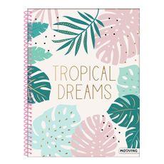 Cuaderno-Universitario-Rayado-Tropical-1-838272