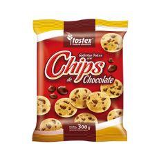 Galletas-Tostex-Chips-X300gr-1-838375