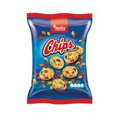 Galletas-Tostex-Chips-Colores-X300gr-1-838379