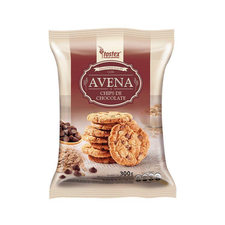Galletas-Tostex-Avena-Y-Chips-De-Chocolate-X30-1-838380