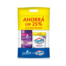 Pack-Poett-Liquidos----Ayudin-Ropa-Blanca-1-838381