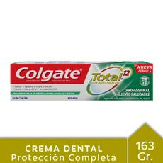 Crema-Dental-Colgate-Total-12-Professional-Aliento-Saludable-163-Gr-1-245032