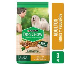 Alimento-Dog-Chow-Sin-Col-Adulto-Miniypeq6x3kg-1-837658