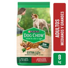 Alimento-Dog-Chow-Sin-Col-Adulto-M-g-8kg-1-837659