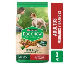 Alimento-Dog-Chow-Sin-Col-Adulto-M-g-6x3kg-1-837666