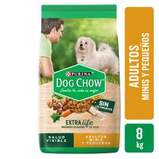 Alimento-Dog-Chow-Sin-Col-Adulto-Mini-Y-Peq8k-1-837667