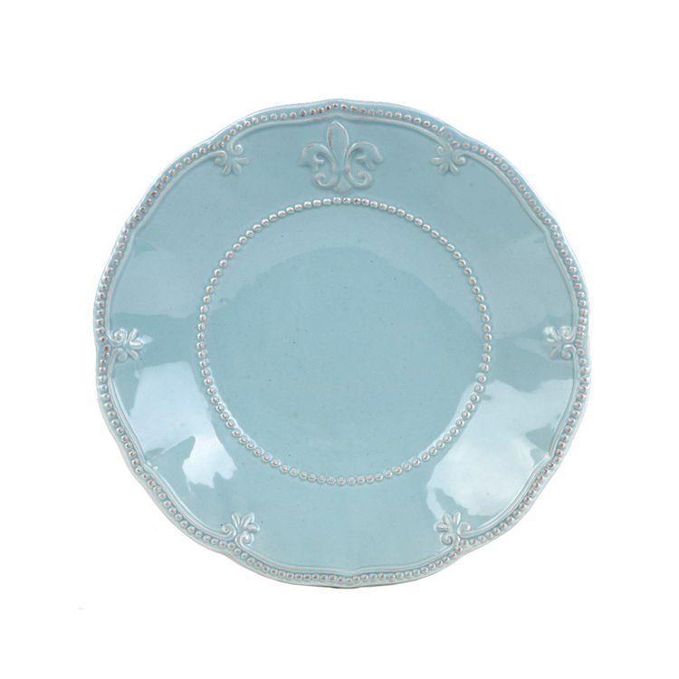 Plato-Ceramica-Linea-Mirelle-Bleu-23x4-1-827542