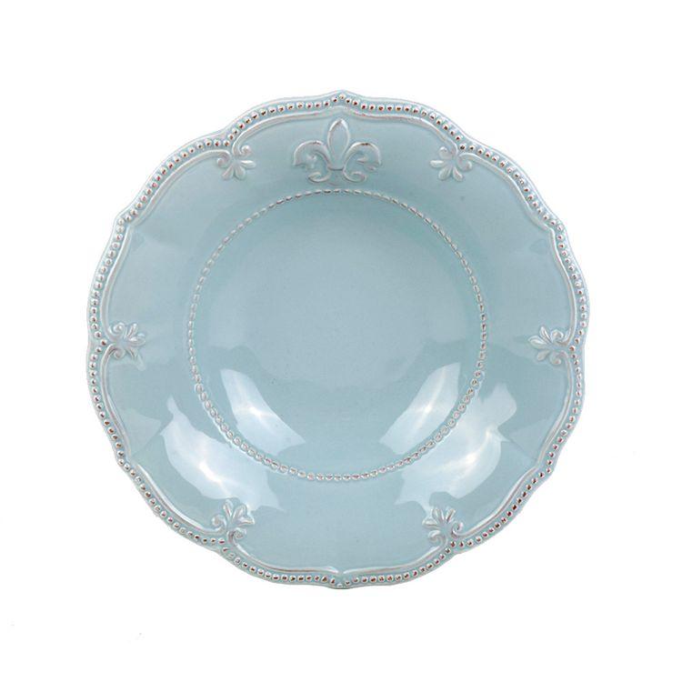 Plato-Ceramica-Linea-Mirelle-Bleu-205x5-1-827545