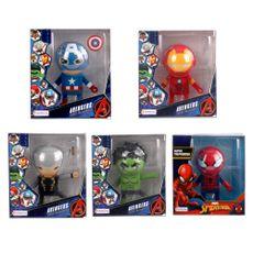 Figura-Super-Trepador-Marvel-1-827551