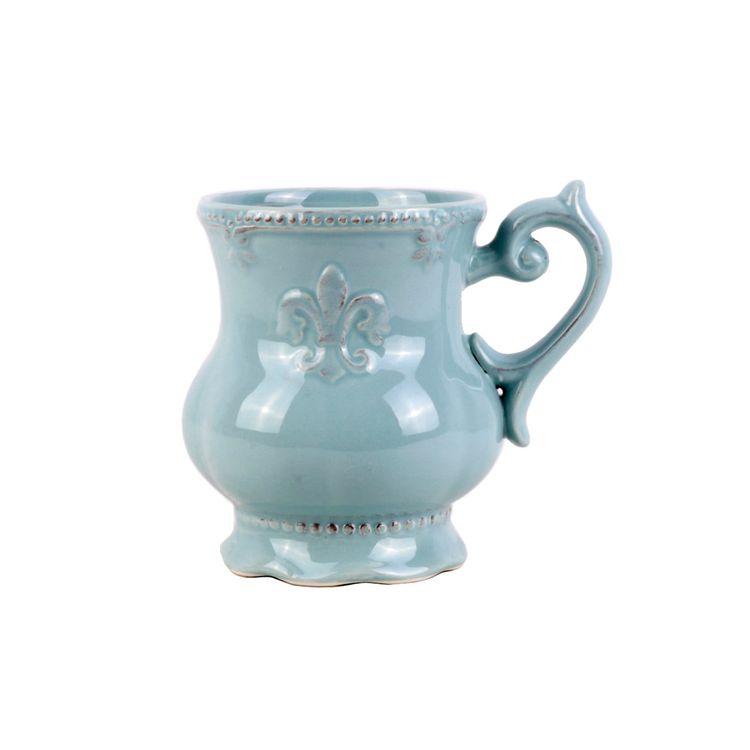 Jarro-Mug-Cer-Mirelle-Bleu-340ml-1-827599
