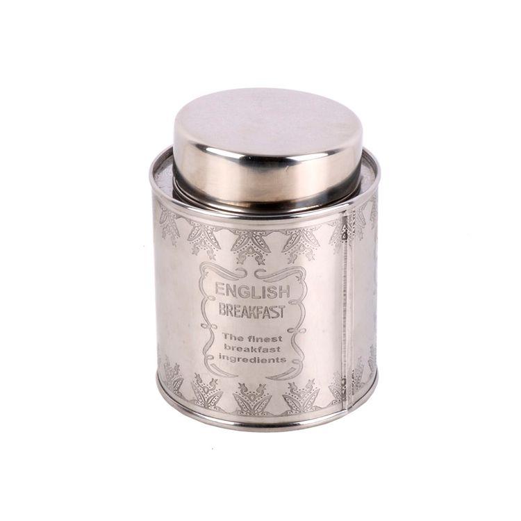 Frasco-Redondo-Hermetico-Ac-Inox-12x10-1-827638