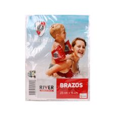 Brazos-Inflables-River-Plate-1-837672