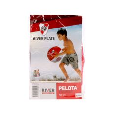 Pelota-Inflable-River-Plate-1-837675