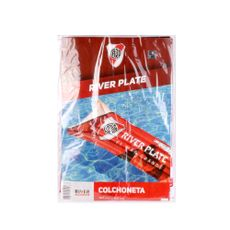 Colchoneta-Inflable-River-Plate-1-837676