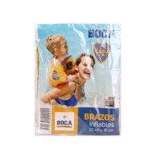 Brazos-Inflables-Boca-Juniors-1-837677