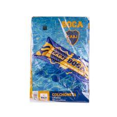 Colchoneta-Inflable-Boca-Juniors-1-837678