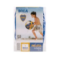 Pelota-Inflable-Boca-Juniors-1-837679
