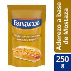 Aderezo-Mostaza-Fanacoa-250-Gr-1-1939