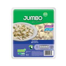 Ravioles-Jumbo-De-Ricota-500-Gr-1-2247