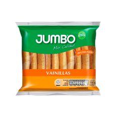 Vainillas-Jumbo-160-Gr-1-3955