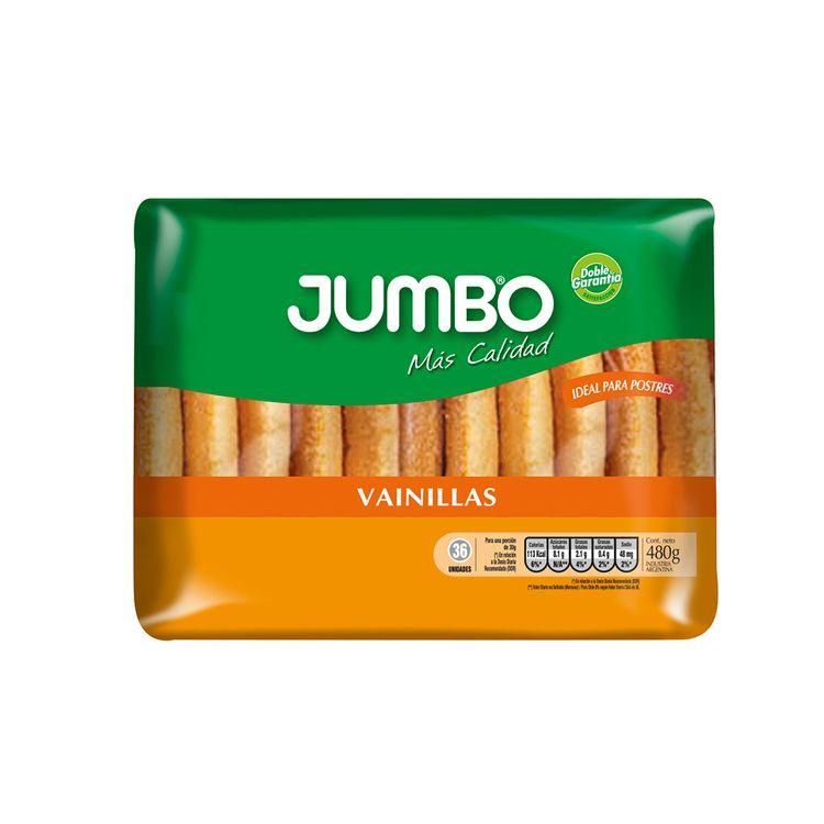 Vainillas-Jumbo-480-Gr-1-3957