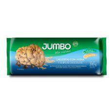 Galletitas-Saludables-Jumbo-Chips-De-Chocolate-200-Gr-1-4442