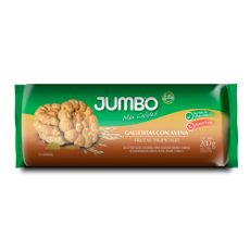 Galletitas-Saludables-Jumbo-Frutas-Tropicales-200-Gr-1-4443