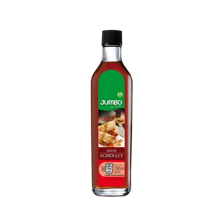 Salsa-Oriental-Agridulce-Jumbo-250-Gr-1-5097