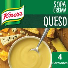 Sopa-Crema-De-Queso-Knorr-Suiza-Sobre-67-Gr-1-5710