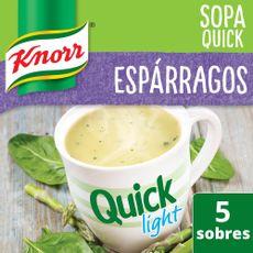 Sopa-Instantanea-Knorr-Quick-Esparragos-Light-5-Sobres-1-5719