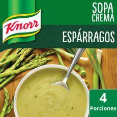 Sopa-Crema-De-Esparragos-Knorr-Suiza-Sobre-63-Gr-1-5745