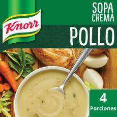 Sopa-Crema-De-Pollo-Knorr-Suiza-Sobre-6450-Gr-1-5752