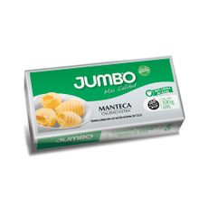 Manteca-Jumbo-100-Gr-1-8674
