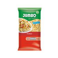 Fideos-Fussili-Jumbo-Trigo-Candeal-500-Gr-1-15065