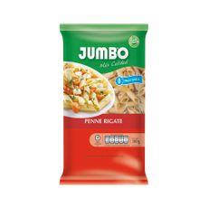 Fideos-Penne-Rigate-Jumbo-Trigo-Candeal-500-Gr-1-15108