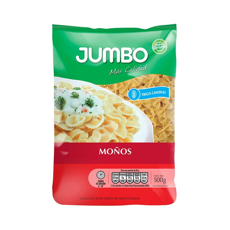 Fideos-Moño-Jumbo-Trigo-Candeal-500-Gr-1-15148