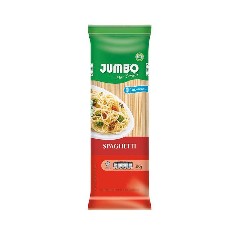 Fideos-Spaghetti-Jumbo-500-Gr-1-15150