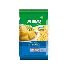 Harina-De-Maiz-Instantanea-Jumbo-500-Gr-1-16129