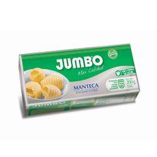 Manteca-Jumbo-200-Gr-1-18933
