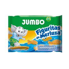 Figuritas-De-Merluza-Jumbo-400-Gr-1-22707