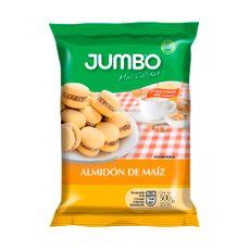 Almidon-De-Maiz-Jumbo-500-Gr-1-24438