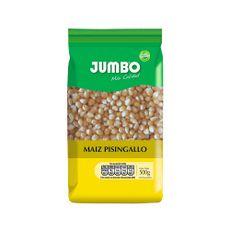 Maiz-Piscingallo-Jumbo-500-Gr-1-24750